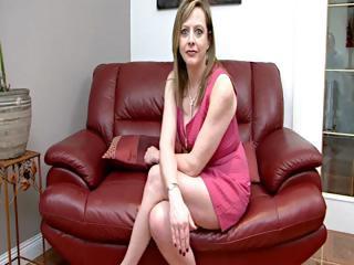 matures interview 119