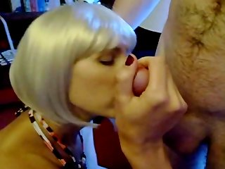 real swinger home episode cuckold wives get fucked