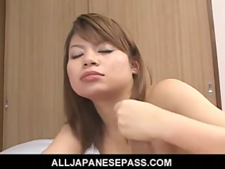 dong sucking japanese mother id like to fuck