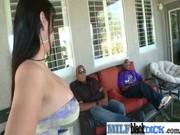 breasty milfs receive screwed by black weenies
