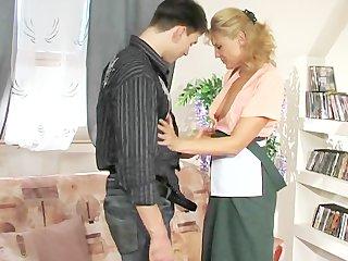 russian mature 223