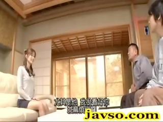 javso.com- japanese wife 3_79