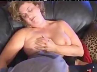 school boy and teacher mature aged porn granny