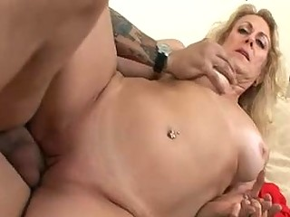 mother i squirters 69