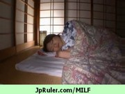 japanese d like to fuck free oriental porn 89