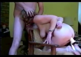 sub d like to fuck facial - i merit it is -