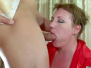 russian muscle fuck