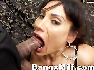 aromatic d like to fuck hot anal
