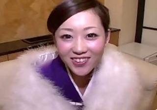 japanese kimono girl fuck