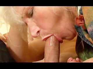 grandma is at it is again 3 - scene 3