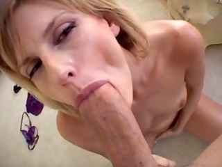 mother id like to fuck #33 (pov)