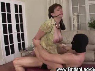 mature wench assault ejaculation