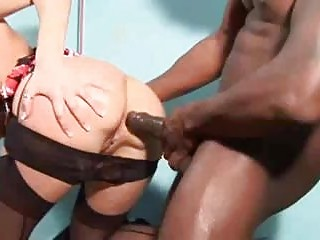 french mother i interracial anal locker room