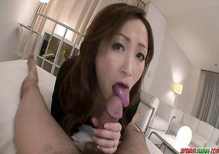 horny d like to fuck babe miyama ranko rides
