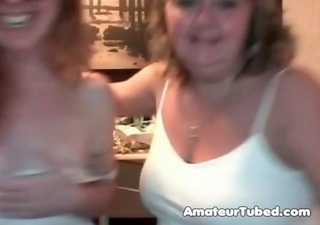 11 sexually excited cock lust milfs acquire