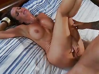 mature large tit mother milf wife cheating anal