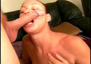 older woman can sucking schlong