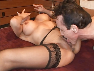 redhead d like to fuck t live without a large