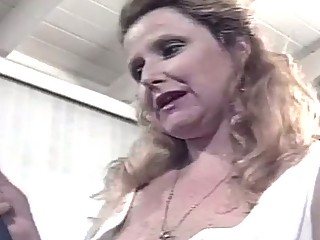 pregnant d like to fuck receive hard fucked by a