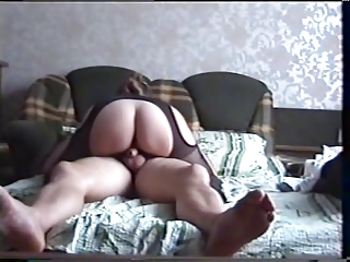 russian aged sex