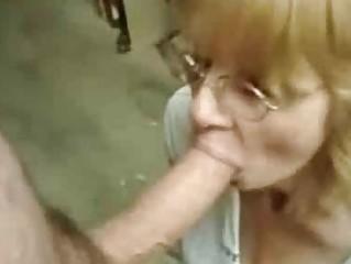 mother i cumshot compilation