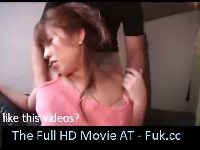 oriental breast massageh xx