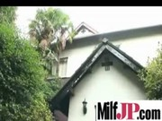 japanese milfs gets banged truly hard movie-1010