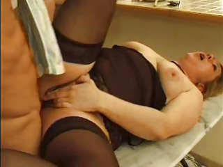 french older 1 older big beautiful woman with hot