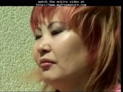 miko tan is a cumdumpster for a horny greg jones