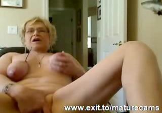 dirty renate 13 years webcam masturbation