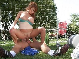 soccer mammas scene 4