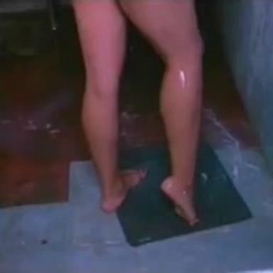 mexicana 63s vintage clip 5