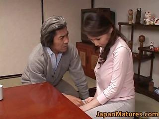 juri yamaguchi oriental model gives