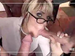 secretary d like to fuck