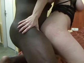 older anal doxy