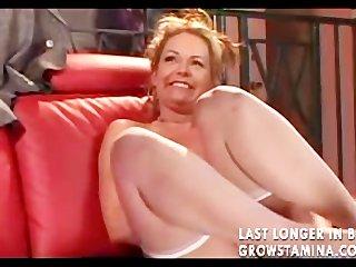 d like to fuck fucks her husbands boss xvid