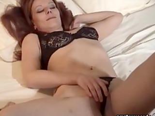d like to fuck underware dilettante masturbating