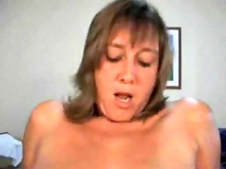 big titted british mother id like to fuck