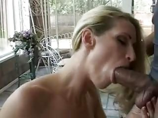 milfs perfect body and hawt holes make a stud