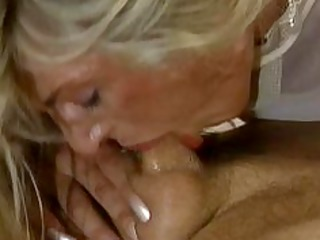 bodybuilding mature hotties big clit tits anal