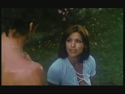 adventurous apocalips raunchy italian porn