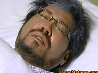 japanesematures japanesematures.com part9