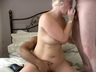 british mother id like to fuck julie group-fucked