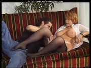 masturbing my granny wife older mature porn