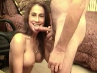 this hawt milf begins with a great oral sex and