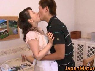 erena tachibana mature japanese woman part9