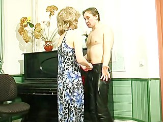 russian mature 6411