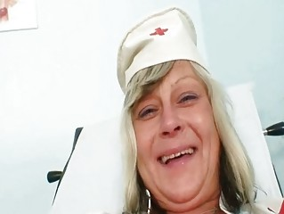 naughty nurse mom id like to fuck nada bonks