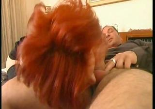 silvia malli italian pop pornstar troia anal