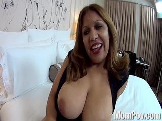massive natural milk shakes lalin girl mother id